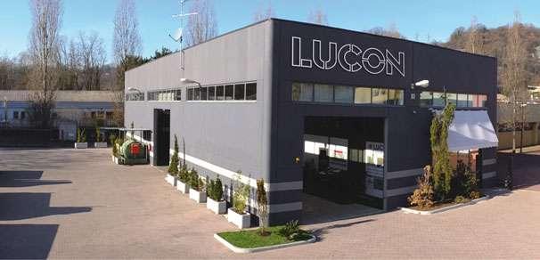 lucon-foto