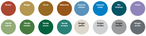 colori_poliur