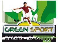greensport