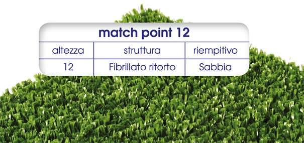 match-point-12