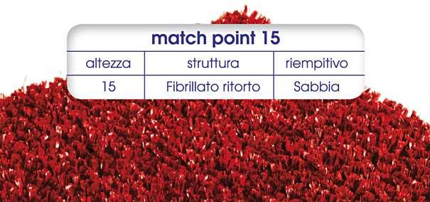 match-point-15
