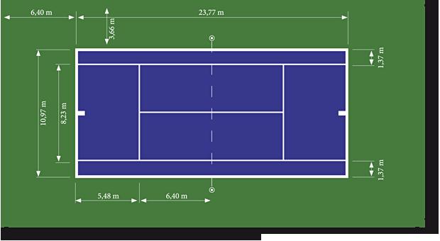 planimetria-tennis
